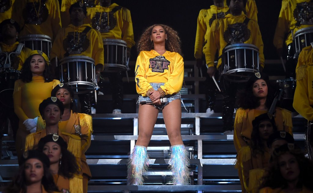 Beyoncé-Coachella-Performance-2018-Pictures