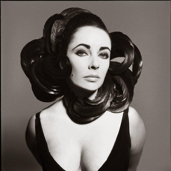 elizabeth-taylor-richard-avedon-1964
