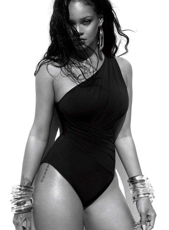 Rihanna--Vogue-Magazine-2018--05-662x900