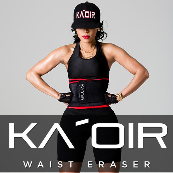 kaoir-waist-eraser_orig