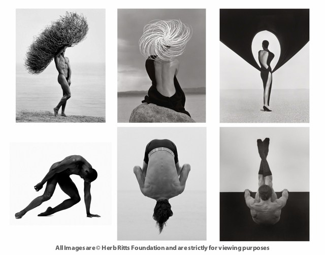 Herb-Ritts-Collage-1