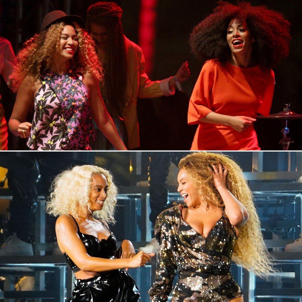 Beyoncé-Solange-Knowles-Coachella-Over-Years