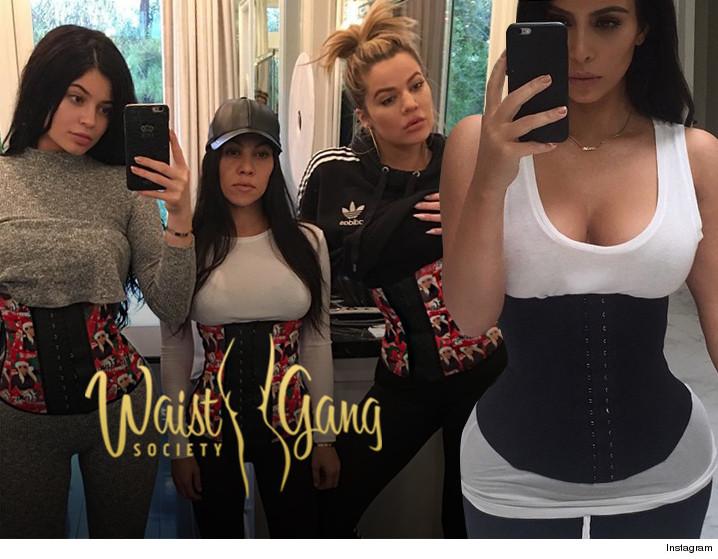031716-kardashians-waist-gang-8