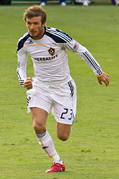 170px-David_Beckham_2010_LA_Galaxy