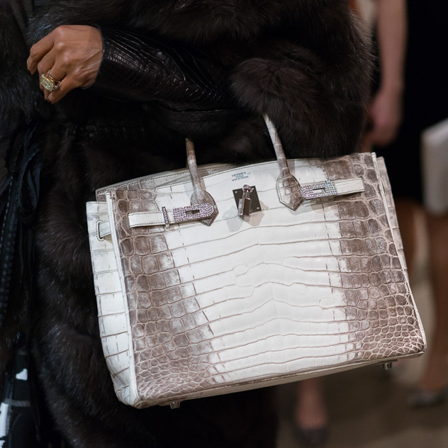Hermes-Himalayan-Birkin-Diamonds