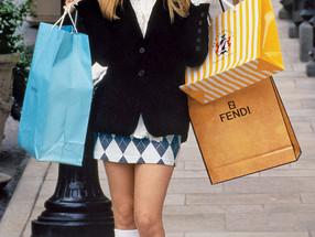 Has E-commerce Put A Dent Into Retail Revenue?