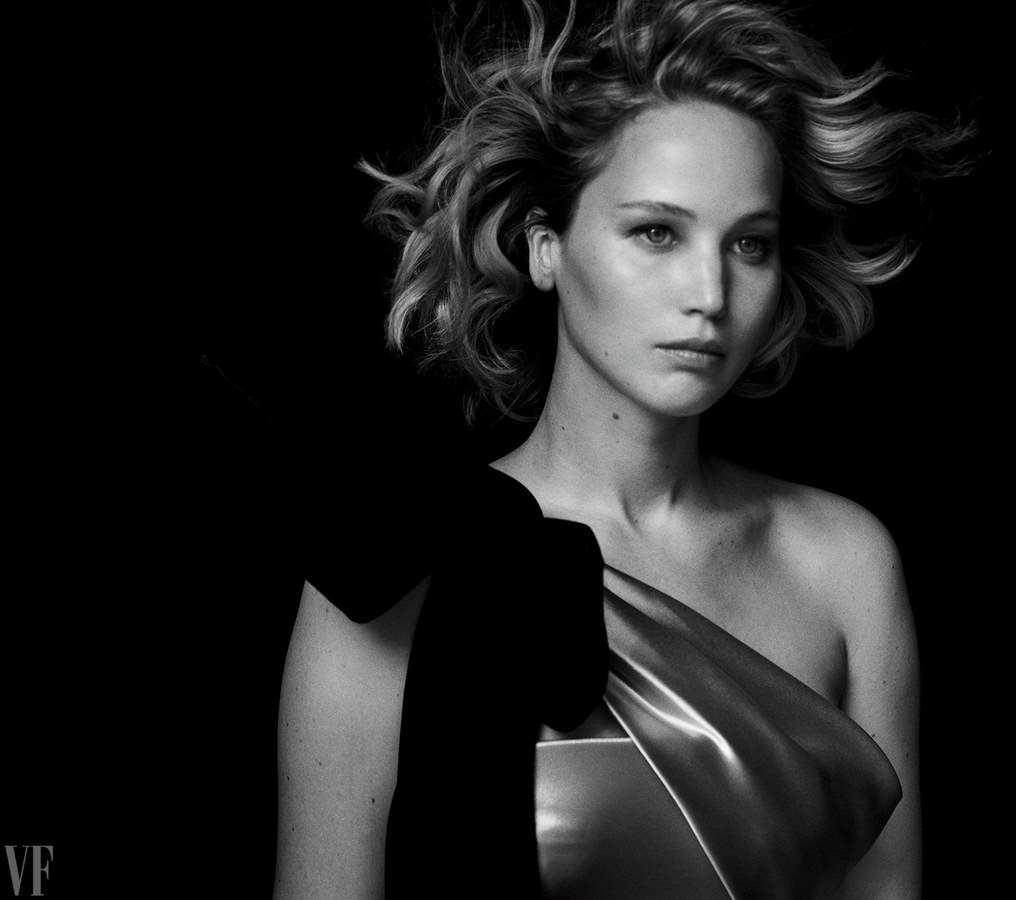 Jennifer-Lawrence-by-Peter-Lindbergh4