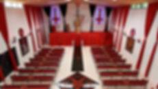 iglesia-que-adora-al-diablo-6.jpg