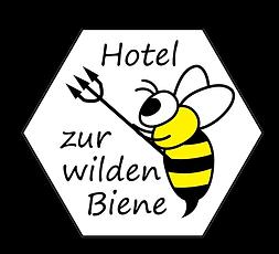 20200615_Logo_gelb.png