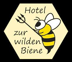 WBH_Logo.jpg
