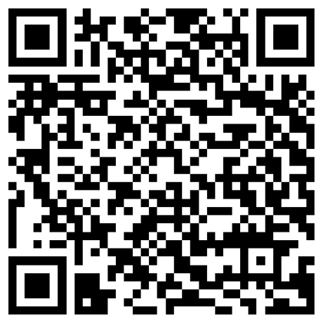 qrcode Android.png