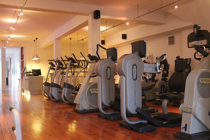 Fitnesstraining2.JPG