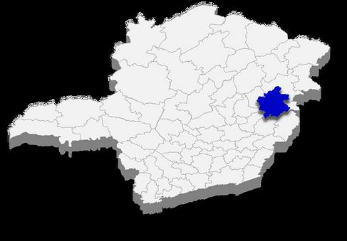 Valadares.png