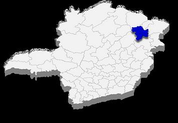 Araçuai.png