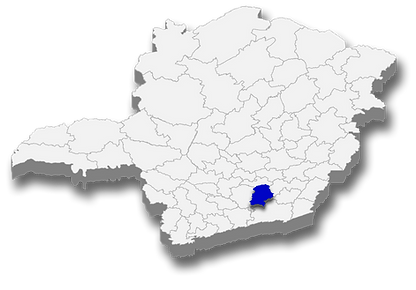Barbacena.png