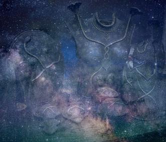 Shakti: India's Ancient Past, And Future