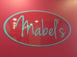 Mabels 4