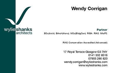 wylieshanks_bcard-Wendy_Mar19.v3_page-00