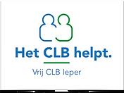 CLB Ieper.png