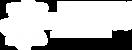 logo_ko_vl.png