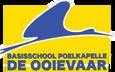 Logo groot 1.png