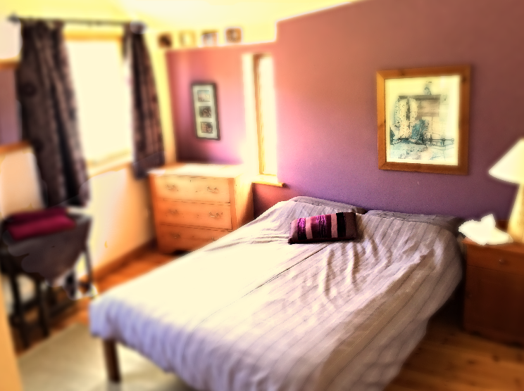 Double Room_edited