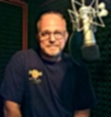 Marty Barsnack Voice Actor.jpg