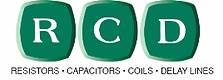 RCD_bev_logo.png