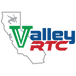 Valley RTC Logo NoVfill.png