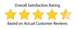 Satisfaction Rating 4.5star.jpg