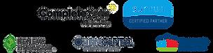 Partner Logos WOwhite.png