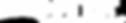 SM_Logo_wSlogan_Horizontal_2017.png