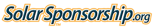 SolarSponsorshiplogo.png