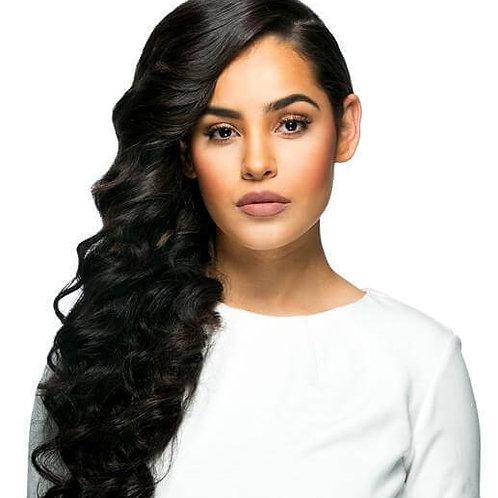 Peruvian  Body Wave Virgin Human Hair