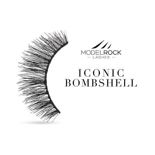MODELROCK Iconic Bombshell