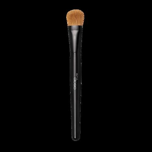 ASAP Foundation Brush