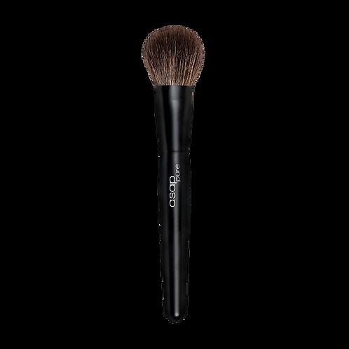 ASAP Bronzer Brush