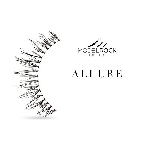 MODELROCK Allure