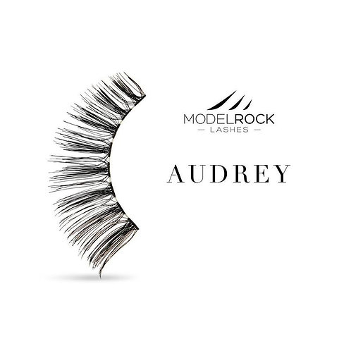 MODELROCK Audrey