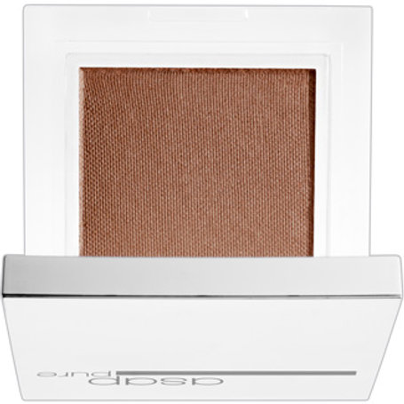 ASAP Pure Mineral Bronzer - ONE -Pink