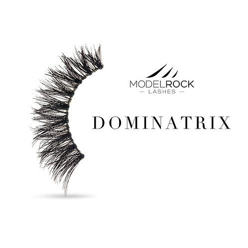 MODELROCK Dominatrix