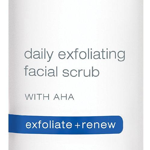 ASAP Daily Exfoliating Scrub 200ml