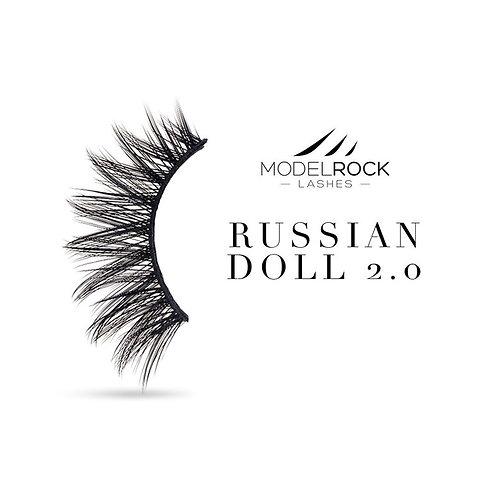 MODELROCK Russian Doll