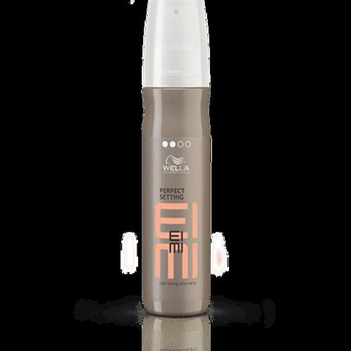 EIMI Perfect Setting Spray