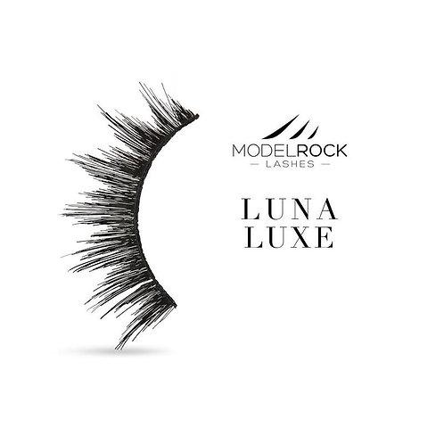 MODELROCK Luna Luxe