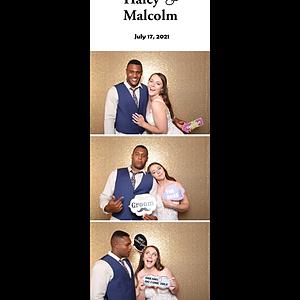Haley & Malcolm