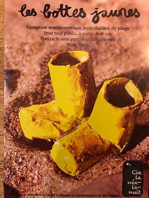 Flyer Bottes jaunes.jpg