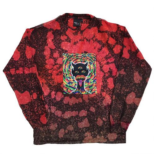 LSD T-Shirt - Medium, Large, XLarge