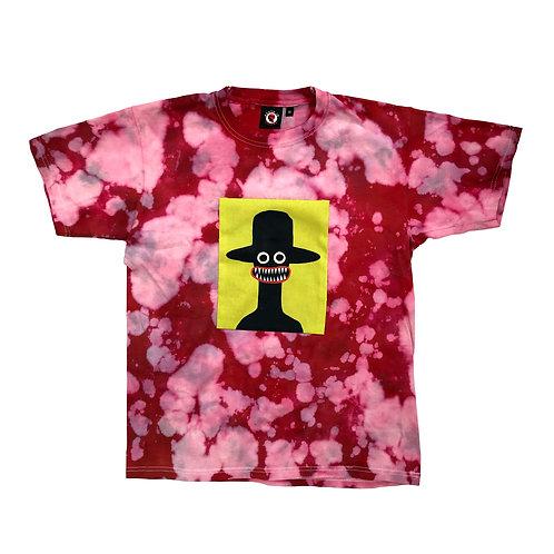 CREEP T-shirt - Medium & Large