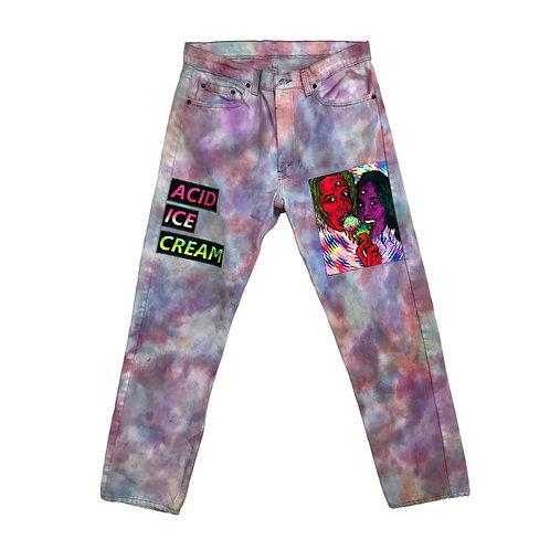 ICE CREAM Jeans - 33x30